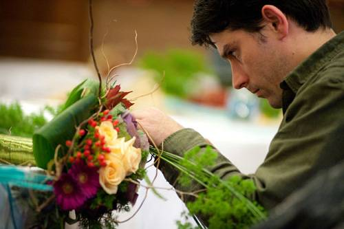5 Things you should know when buying flowers directly from Ecuador